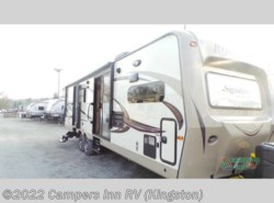 New 2016  Forest River Rockwood Signature Ultra Lite 8315BSS by Forest River from Campers Inn RV in Kingston, NH
