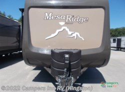 New 2017  Open Range Mesa Ridge MR292RLS by Open Range from Campers Inn RV in Kingston, NH
