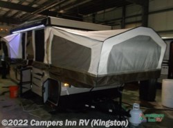 New 2017  Forest River Rockwood Premier 2514G by Forest River from Campers Inn RV in Kingston, NH