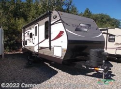 Used 2015  Starcraft Autumn Ridge 245DS