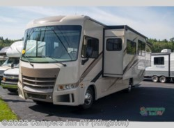 New 2018 Forest River Georgetown 3 Series 30X3 available in Kingston, New Hampshire