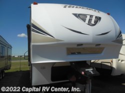 New 2017  Keystone Hideout 295BHS by Keystone from Capital RV Center, Inc. in Minot, ND