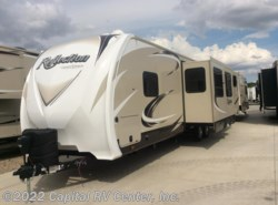 New 2017  Grand Design Reflection 308BHTS by Grand Design from Capital RV Center, Inc. in Minot, ND