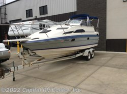 Used 1989  Miscellaneous  Bayliner by Miscellaneous from Capital RV Center, Inc. in Minot, ND