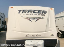 Used 2012  Prime Time Tracer 2800 RLD by Prime Time from Capital RV Center, Inc. in Minot, ND