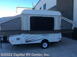 Used 2012  Viking   by Viking from Capital RV Center, Inc. in Minot, ND