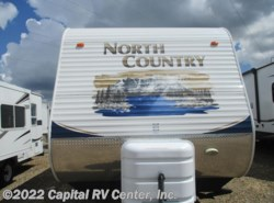Used 2011  Heartland RV North Country 26RBS by Heartland RV from Capital RV Center, Inc. in Bismarck, ND