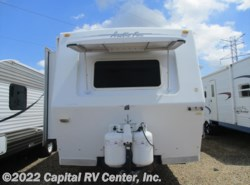 Used 2006  Silver Fox  31W by Silver Fox from Capital RV Center, Inc. in Bismarck, ND