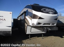 New 2016  Keystone Cougar 339BHS by Keystone from Capital RV Center, Inc. in Bismarck, ND