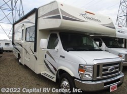 New 2016 Coachmen Freelander  26RS available in Bismarck, North Dakota