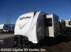 New 2016  Grand Design Reflection 313RLTS by Grand Design from Capital RV Center, Inc. in Minot, ND