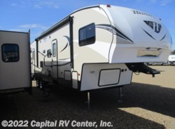 New 2017  Keystone Hideout 308BHDS by Keystone from Capital RV Center, Inc. in Bismarck, ND