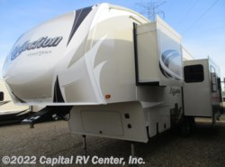 New 2017  Grand Design Reflection 29RS by Grand Design from Capital RV Center, Inc. in Minot, ND