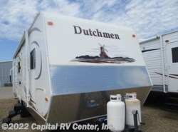 Used 2010  Dutchmen Dutchmen 26F by Dutchmen from Capital RV Center, Inc. in Bismarck, ND