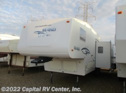 Used 2003  Gulf Stream Mako 27FRBW by Gulf Stream from Capital RV Center, Inc. in Bismarck, ND