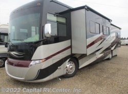 New 2018 Tiffin Allegro Red 37 PA available in Minot, North Dakota