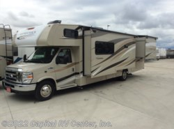 New 2018 Coachmen Leprechaun 311FS available in Bismarck, North Dakota
