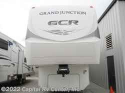 Used 2010 Dutchmen Grand Junction  available in Bismarck, North Dakota