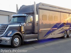 New 2017  Show Hauler MotorCoach BUNK HOUSE by Show Hauler from Dylans RV Center in Sewell, NJ
