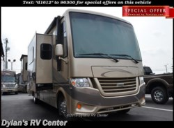 New 2016  Newmar Bay Star 3403 by Newmar from Dylans RV Center of Berlin in Berlin, NJ