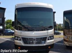 New 2016  Holiday Rambler Vacationer 36SBT by Holiday Rambler from Dylans RV Center in Sewell, NJ