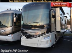 New 2017  Forest River Berkshire XL 40A 380 by Forest River from Dylans RV Center in Sewell, NJ