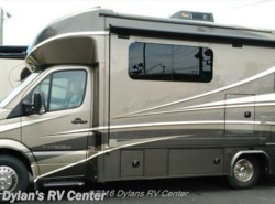 New 2017  Dynamax Corp Isata 3 Series 24FW by Dynamax Corp from Dylans RV Center in Sewell, NJ