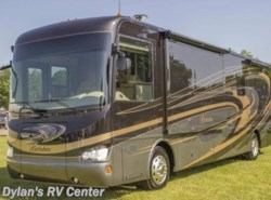 Used 2017  Forest River Berkshire 38A by Forest River from Dylans RV Center in Sewell, NJ