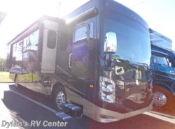 New 2017  Coachmen Sportscoach 407FW by Coachmen from Dylans RV Center in Sewell, NJ