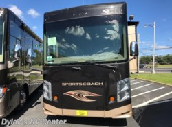 New 2018 Coachmen Sportscoach 407FW available in Sewell, New Jersey