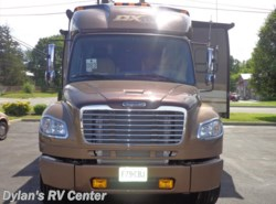 Used 2015  Dynamax Corp DX3 36FKS by Dynamax Corp from Dylans RV Center in Sewell, NJ