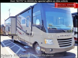 New 2017  Coachmen Mirada 35BH by Coachmen from Dylans RV Center in Sewell, NJ