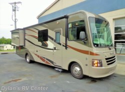 New 2017  Coachmen Pursuit 31SB by Coachmen from Dylans RV Center in Sewell, NJ