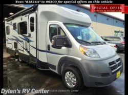 Used 2015  Dynamax Corp REV 24TB by Dynamax Corp from Dylans RV Center in Sewell, NJ