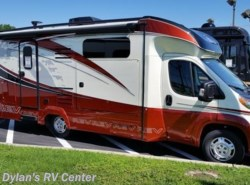 Used 2016  Dynamax Corp REV 24TL by Dynamax Corp from Dylans RV Center of Berlin in Berlin, NJ