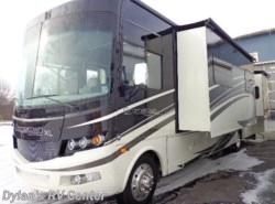 Used 2016  Forest River Georgetown XL 377TS by Forest River from Dylans RV Center in Sewell, NJ