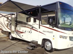 New 2017  Forest River Georgetown 364TS by Forest River from Dylans RV Center in Sewell, NJ