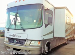 Used 2006  Forest River Georgetown 338 SE by Forest River from Dylans RV Center in Sewell, NJ