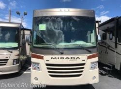 New 2018 Coachmen Mirada 35LS available in Sewell, New Jersey