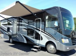 New 2017 Coachmen Mirada 35BH available in Sewell, New Jersey