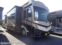 New 2019 Fleetwood Discovery LXE 40D available in Sewell, New Jersey