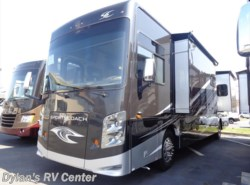New 2018 Coachmen Sportscoach 407 FW available in Sewell, New Jersey