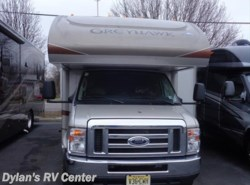 Used 2013 Jayco Greyhawk 31FK available in Sewell, New Jersey
