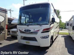 Used 2015 Jayco Precept 35UN available in Sewell, New Jersey