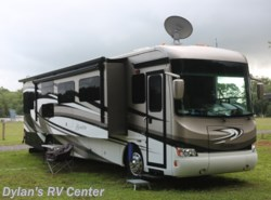 Used 2016 Forest River Berkshire 38A available in Sewell, New Jersey