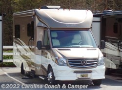 New 2016  Renegade  Villagio 25RBS by Renegade from Carolina Coach & Marine in Claremont, NC