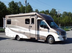 New 2016  Renegade  Villagio 25QRS by Renegade from Carolina Coach & Marine in Claremont, NC
