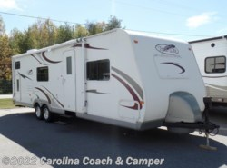 Used 2007  R-Vision Trail-Lite 8310 by R-Vision from Carolina Coach & Marine in Claremont, NC