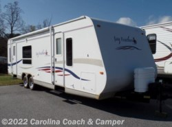 Used 2007  Jayco Jay Feather 29N by Jayco from Carolina Coach & Marine in Claremont, NC