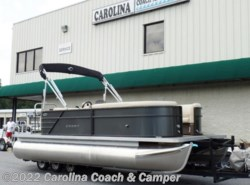 New 2016  Miscellaneous  Crest 200 L  by Miscellaneous from Carolina Coach & Marine in Claremont, NC